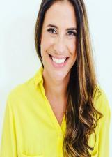 Candidato Camila Marino 40234