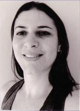 Candidato Camila Sperandio 12611