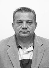 Candidato Carlão dos Condutores 16111
