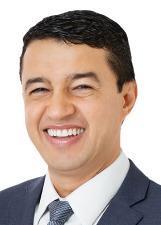 Candidato Carlos Cezar 40112
