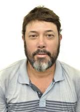 Candidato Carlos da C.a.s. 51447