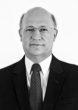Candidato Carlos Neder 13999