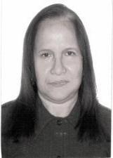Candidato Carmem Uchoa 44447