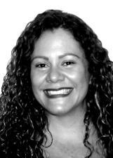 Candidato Carolina Funari 45005