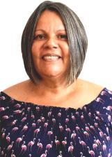 Candidato Cassia Menezes 33651