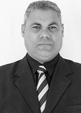 Candidato Cb Umbelino 28290