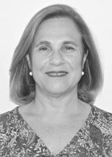 Candidato Cecília Jacintho 30600