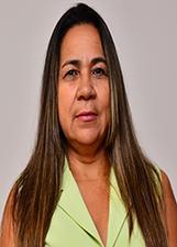 Candidato Celia Brito 90523