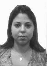Candidato Chalana 51779