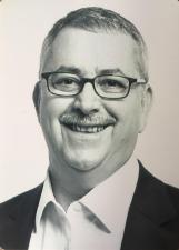 Candidato Chico Sardelli 43033