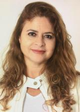 Candidato Ciça Musa 43123