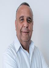Candidato Cidao Santos 90040