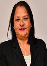 Candidato Cidinha Paulino 90247