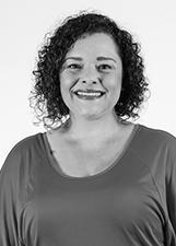 Candidato Cintia Gonçalves 65230