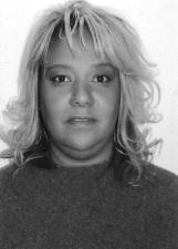 Candidato Cintia Oliveira 31124
