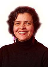 Candidato Cíntia Zaparoli 29029