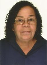 Candidato Clarice Barbosa 55826