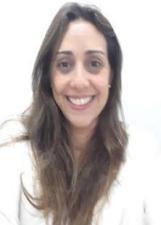 Candidato Claudia Abreu 19026