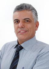 Candidato Claudinho 17753