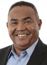 Candidato Claudio Sorocaba 1 22675