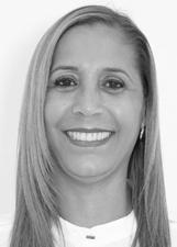 Candidato Clélia Gomes 70456