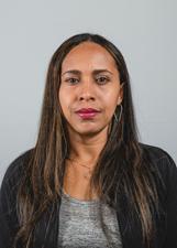 Candidato Cleo Alves 50600