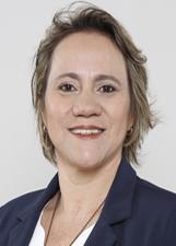 Candidato Comandante Lourdes 55153
