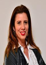 Candidato Cris Gouvêa 90011