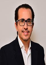 Candidato Cristiano Pinto Ferreira 90699