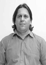 Candidato Cristiano Ursulini 51002