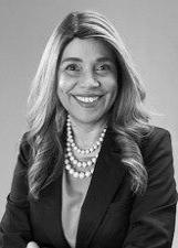 Candidato Cristina Monteiro 30002