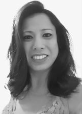 Candidato Cynthia Akao 27017