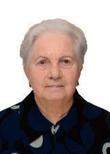 Candidato Dalva Magnani 15055