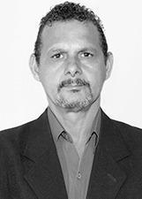 Candidato Daniel Batista 28090