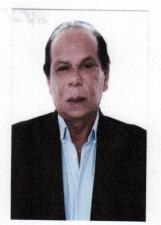 Candidato Daniel Caldeira 36075