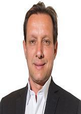 Candidato Daniel Girotto 90440
