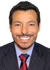 Candidato Daniel Martini 18000