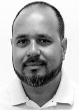 Candidato Daniel Matias 44144