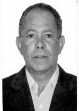 Candidato Daniel Pereira 44153