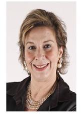Candidato Daniela Braga 17123