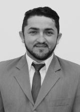 Candidato Danilo Renova 27686