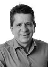 Candidato David Martins 77123