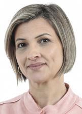 Candidato Delegada Graciela 22888