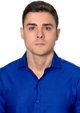 Candidato Delegado Bruno Lima 17070