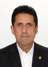 Candidato Delegado Olim 11777
