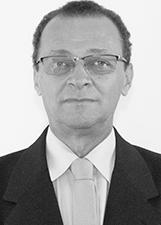 Candidato Delso Cardoso Cypriano 28007