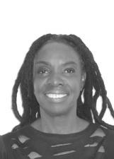 Candidato Denise Assunção 13271