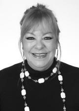 Candidato Denise Mello 33073