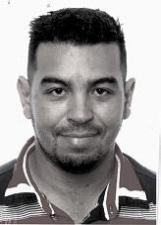 Candidato Deyvison Gaspar 44122