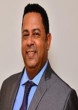 Candidato Ditinho Ilhabela 90321
